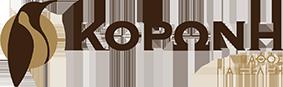 ΚΟΡΩΝΗ ΑΕ, ΚΟΡΩΝΗ ΧΑΝΙΩΝ ΑΕ ΕΙΣΑΓΩΓΕΣ - ΑΝΤΙΠΡΟΣΩΠΕΙΕΣ ΤΡΟΦΙΜΩΝ